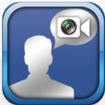 Skärmavbild 2012-12-04 kl. 12.19.43