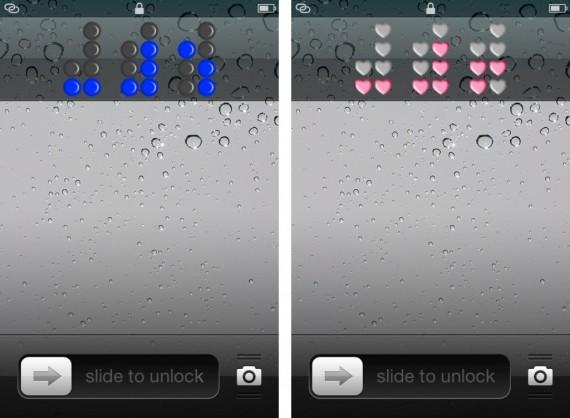 Binary-Clock-Screenshot-1024x751-570x418