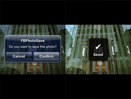 fbphotosave