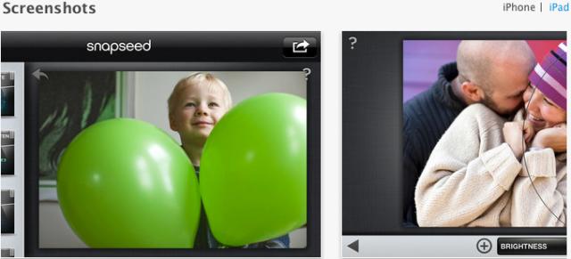 Skärmavbild 2012-12-07 kl. 13.58.39