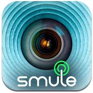 Skärmavbild 2012-12-13 kl. 21.48.58