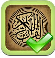 Skärmavbild 2012-12-14 kl. 15.46.47