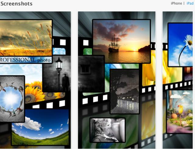 Skärmavbild 2012-12-17 kl. 18.25.22