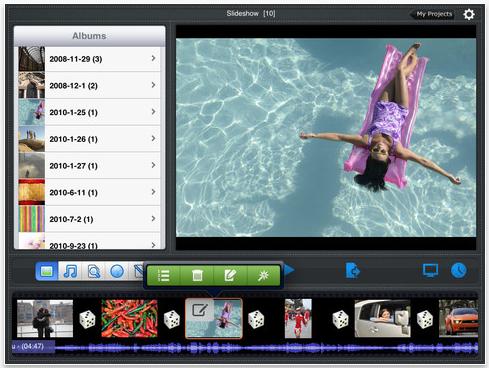 Skärmavbild 2012-12-17 kl. 19.23.56