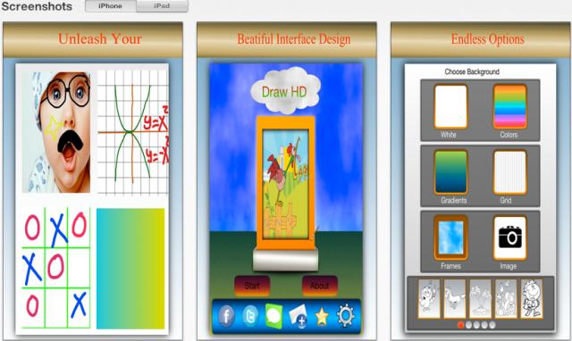 Skärmavbild 2012-12-18 kl. 21.32.34