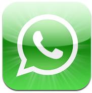 Skärmavbild 2012-12-20 kl. 12.03.55