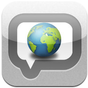Skärmavbild 2012-12-20 kl. 23.28.11