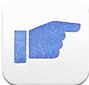 Skärmavbild 2012-12-22 kl. 21.14.24