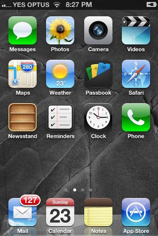Skärmavbild 2012-12-24 kl. 22.33.20