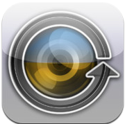 Skärmavbild 2012-12-27 kl. 20.09.34