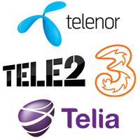 telenor-tele2-3-telia