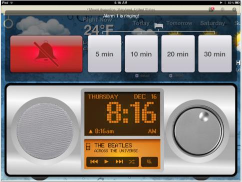 Skärmavbild 2013-01-01 kl. 13.02.18