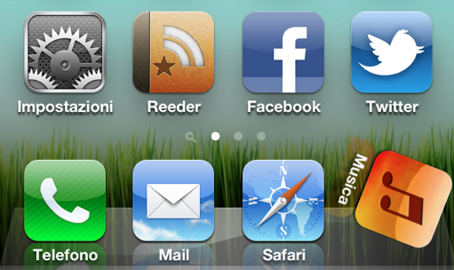 IconBounce-iPhone