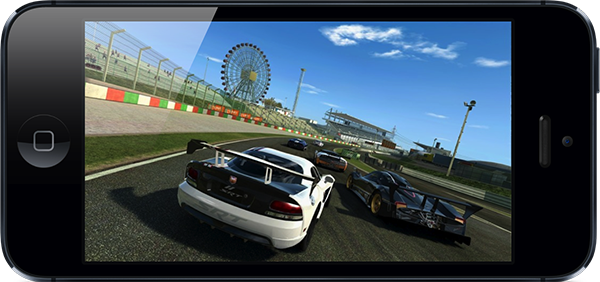 realracing3freebanner