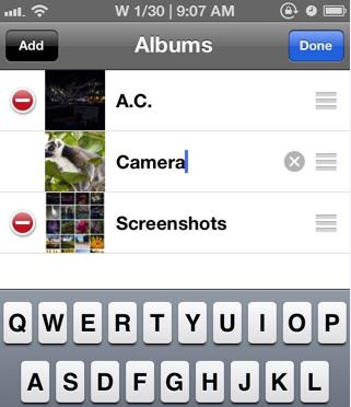 Skärmavbild 2013-02-02 kl. 23.40.20