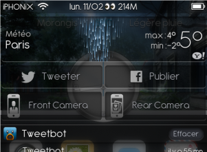 Skärmavbild 2013-02-11 kl. 22.48.51