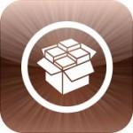 Cydia-Icon-