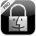 lockdown-pro-icon