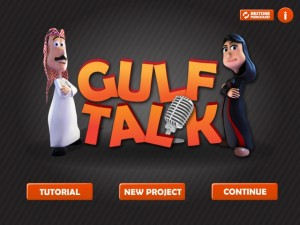Talking-App-Gulf-Talk-Review-Video-CrazyMikesapps-300x225