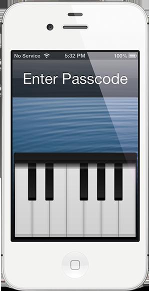 pianopasscodebanner