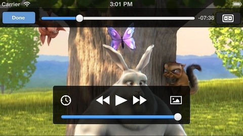 vlc-player-iphone