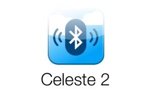 Celeste-2