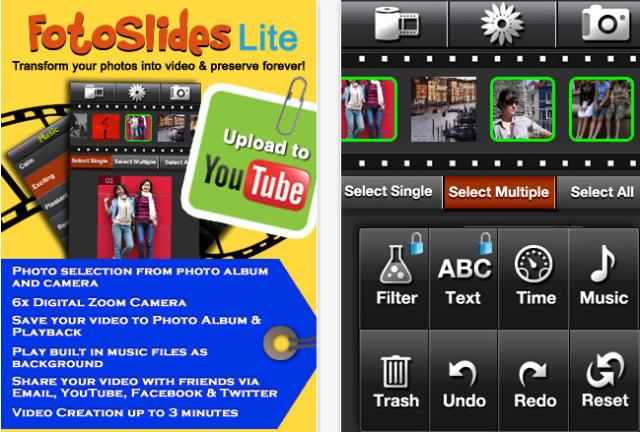 Skärmavbild 2013-08-15 kl. 16.30.21