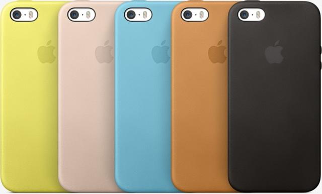accessories_iphone_5s_case_colors