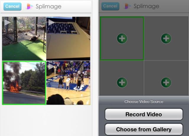 Skärmavbild 2013-09-17 kl. 11.12.19