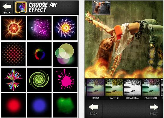 Skärmavbild 2013-09-25 kl. 13.51.28