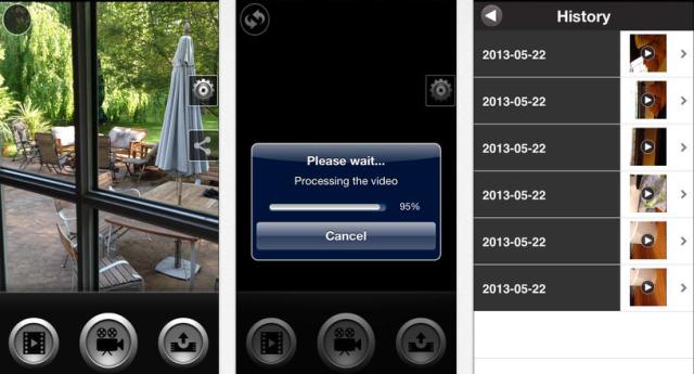 Screen shot 2013-10-28 at 11.57.13