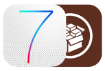 iOS-7-beta-Cydia