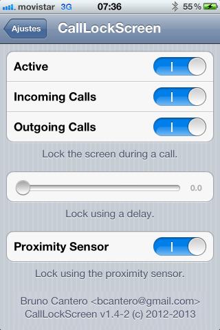 calllockscreen1