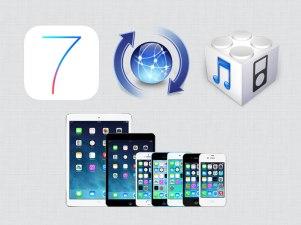 iOS_u_date