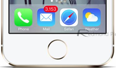 Screen shot 2014-02-13 at 02.12.31