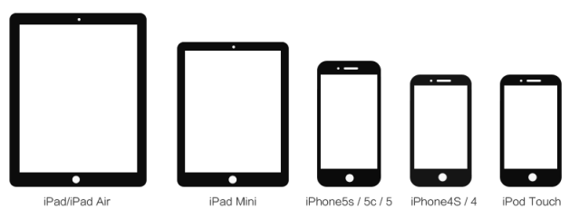Pangu جيلبريك iOS 7.1.2 غير مقيد للايفون و الايباد