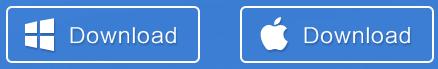 pangu جيلبريك Jailbreak لـ ios 8.1