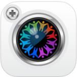 Twister – Best Photo, Video & 360 Panorama Camera App