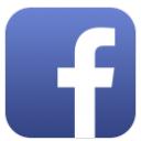 تعريب برنامج الفيس بوك facebook