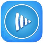 Live Media Player تكبيق لتشغيل قنوات الجزيره الرياضيه beIN SPORTS