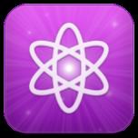 (atom (iOS 8
