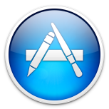 طريقة تعريب متجر AppStore