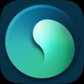 Taig جيلبريك Jailbreak لـ 8.1.3 - 8.3 iOS