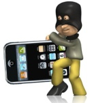 iLostFinder Anti-Theft Pro
