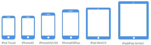 jailbreak pp برنامج جيلبريك iOS 8.1.3 - 8.4 لأجهزة الماك