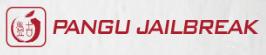 جيلبريك iOS 9.3.3 - ios 9.2 Jailbreak لمدة سنه