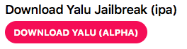 جيلبريك غير مقيد iOS 10 -iOS10.1- iOS 10.2 Jailbreak