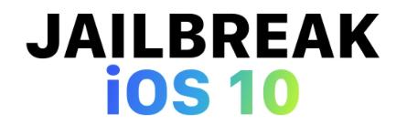 جيلبريك شبه مقيد iOS 10 - iOS10.1 - iOS 10.2 Jailbreak