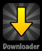 Universal Video Downloader Plus