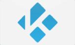 Kodi تطبيق لمشاهدة جميع القنوات والافلام وتشغيل IPTV والكثير